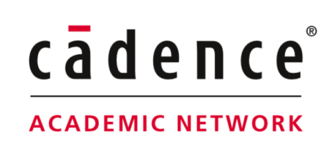 "Towards page ""Cadence Academic Network"""
