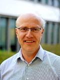 Prof. Dr.-Ing. Georg Fischer
