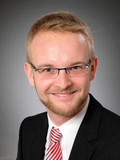 Florian Irnstorfer