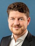 Markus Stadelmayer