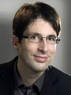 Jens Kirchner
