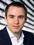 Julian Potschka