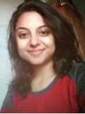 Karandeep Kaur