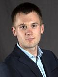 Sascha Breun