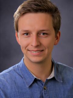 Florian Probst