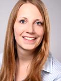 Christa Dufter