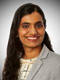 Malavika Santhosh